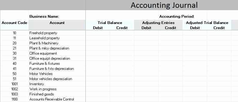 Simple Debit Credit Excel Spreadsheet Lovely Simple Debit Credit Excel Spreadsheet Beautiful Check