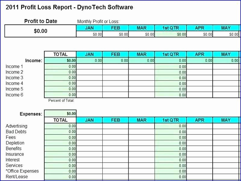 Simple Debit Credit Excel Spreadsheet Lovely Simple Debit Credit Excel Spreadsheet Elegant Accounting