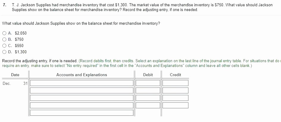 Simple Debit Credit Excel Spreadsheet Luxury Simple Debit Credit Excel Spreadsheet New Expense Tracker