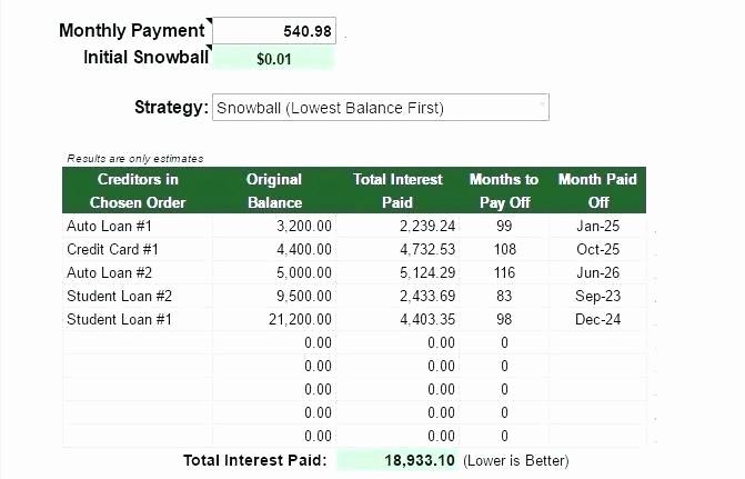 Simple Debit Credit Excel Spreadsheet New Simple Excel Spreadsheet Template Excel Spreadsheet