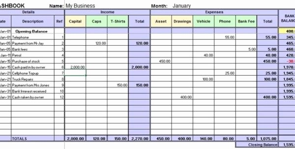 Simple Debit Credit Excel Spreadsheet Unique Accounts Payable and Receivable Template Excel