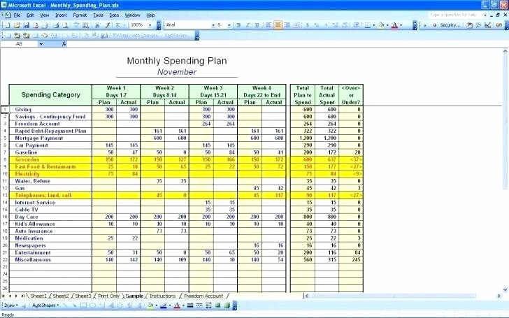 Simple Debit Credit Excel Spreadsheet Unique Simple Debit Credit Excel Spreadsheet Inspirational How to