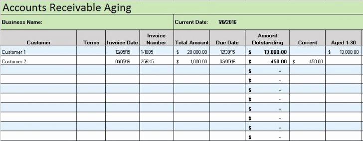 Simple Debit Credit Excel Spreadsheet Unique Simple Debit Credit Excel Spreadsheet Spreadsheet for