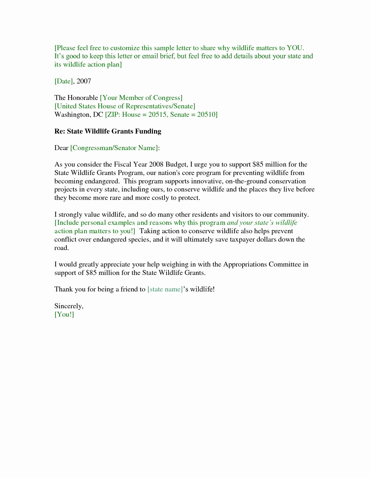 Simple Letter Of Recommendation Sample Best Of Re Mendation Letter for A Friend Template