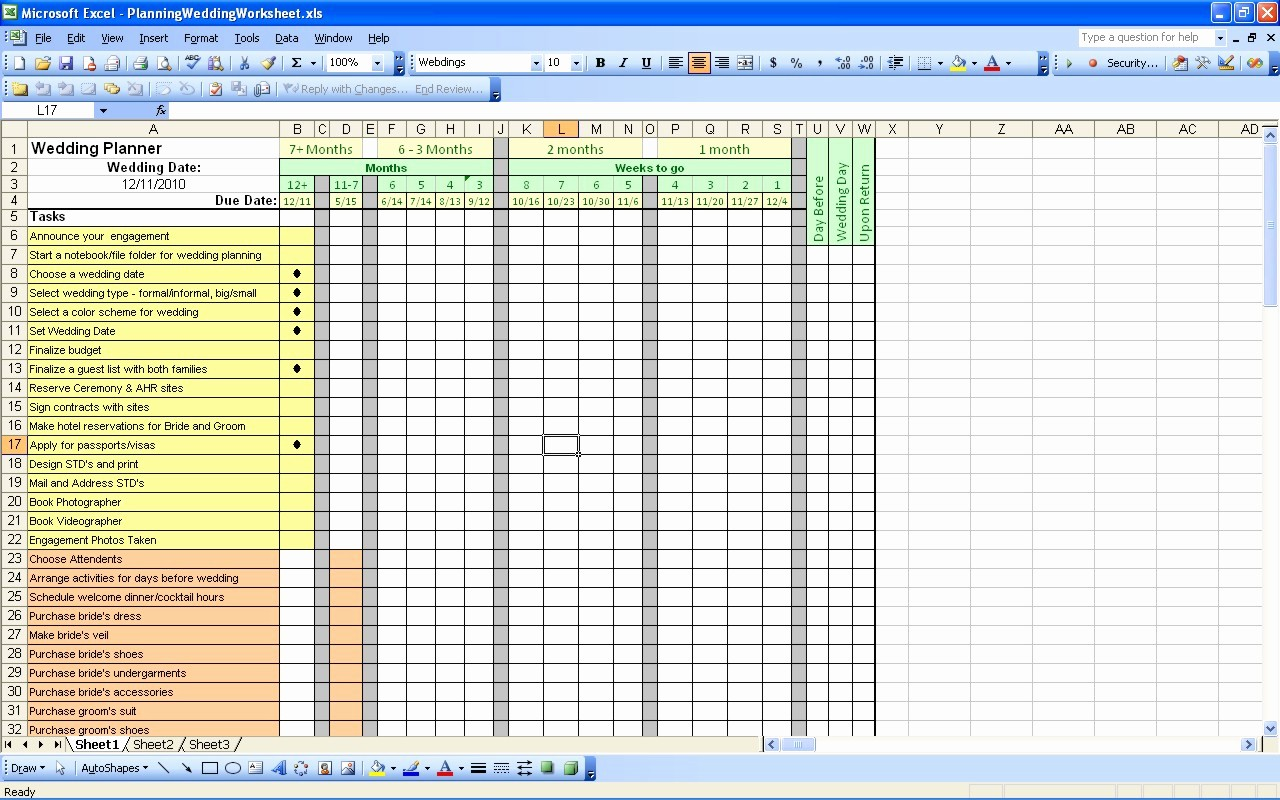 Simple Monthly Budget Template Excel New Monthly Expense Spreadsheet Template Spreadsheet Templates