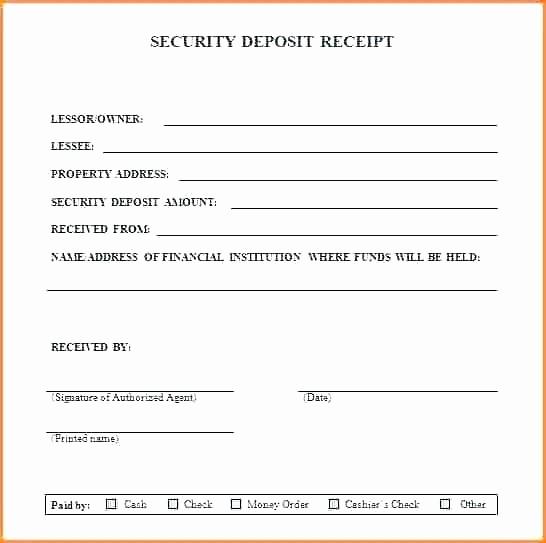 Simple Motorcycle Bill Of Sale Fresh Vehicle Receipt Simple Receipt format Car Sale Invoice