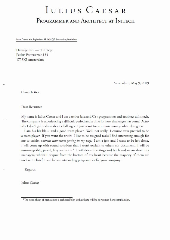 Simple P&l Template Luxury Great Opening Lines for Cover Letters Free Whats In A Good