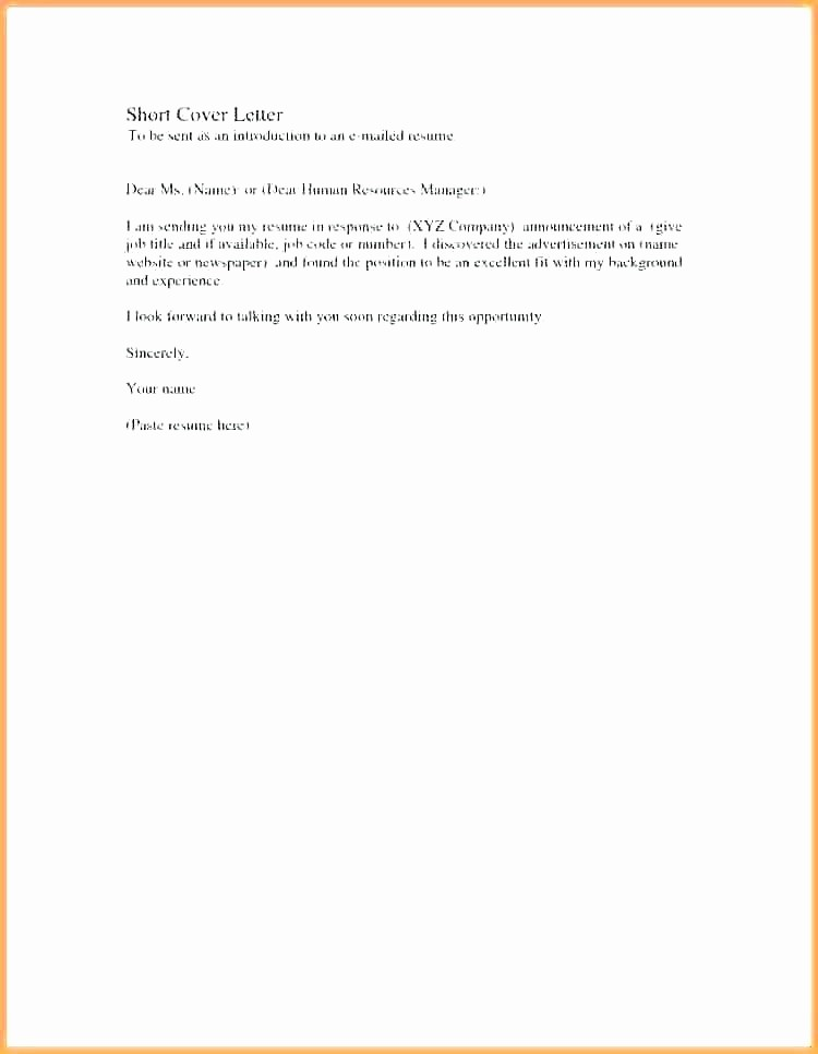 basic cover letters basic cover letter structure short cover letters simple resume cover letters simple resume cover letter letter basic cover letter examples of writing cover letters for jobs