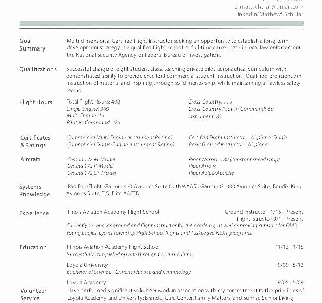 Simple Resume Cover Letter Samples Lovely Basic Cover Letter Sample – Putasgaefo