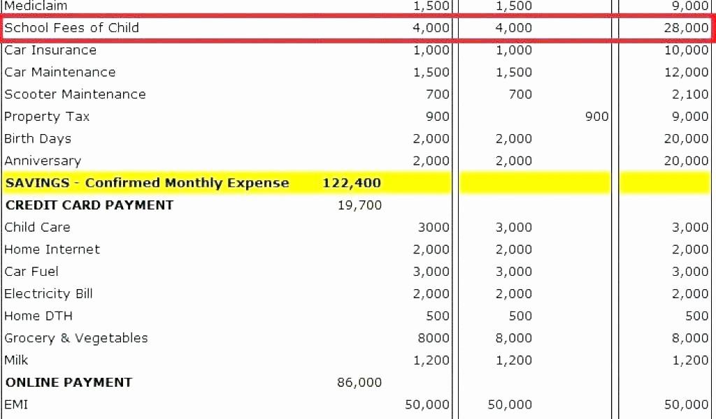 Simple Statement Of Cash Flow Unique Fresh Indirect Cash Flow Statement Template Excel Template