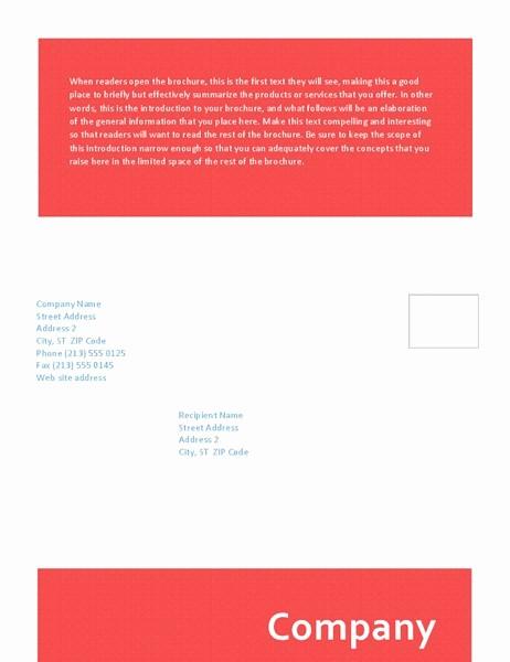 Size Of Tri Fold Brochure Elegant Tri Fold Brochure Legal Size