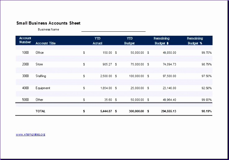 Small Business Cash Flow Projection Inspirational 8 Detailed and Quarterly Sales Leads Tracker