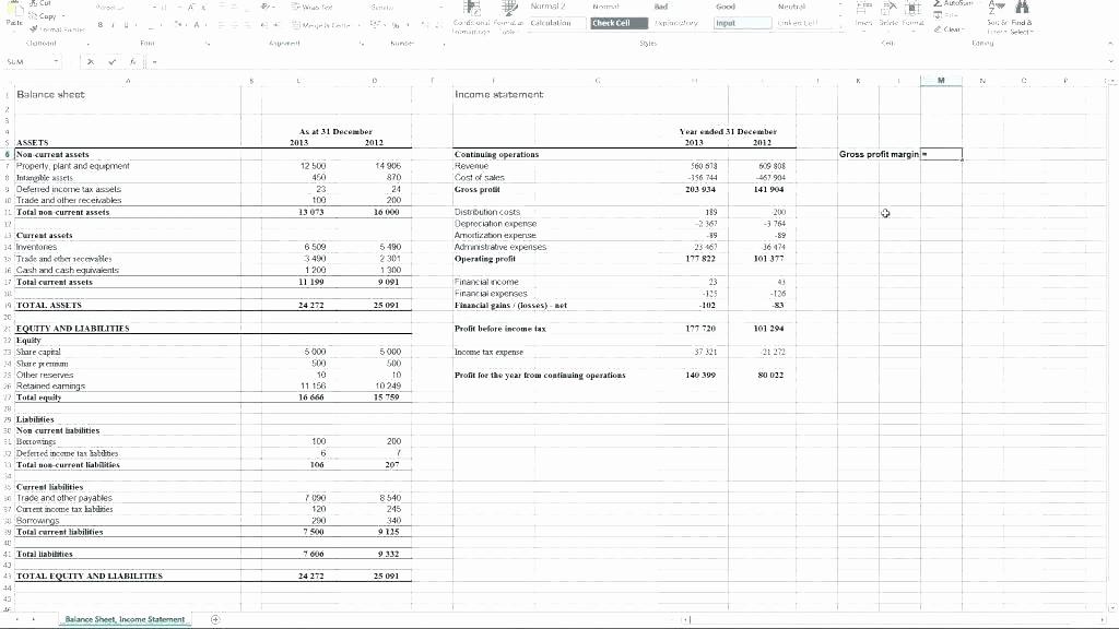 Small Business Cash Flow Projection Inspirational Cash Template – Puebladigital