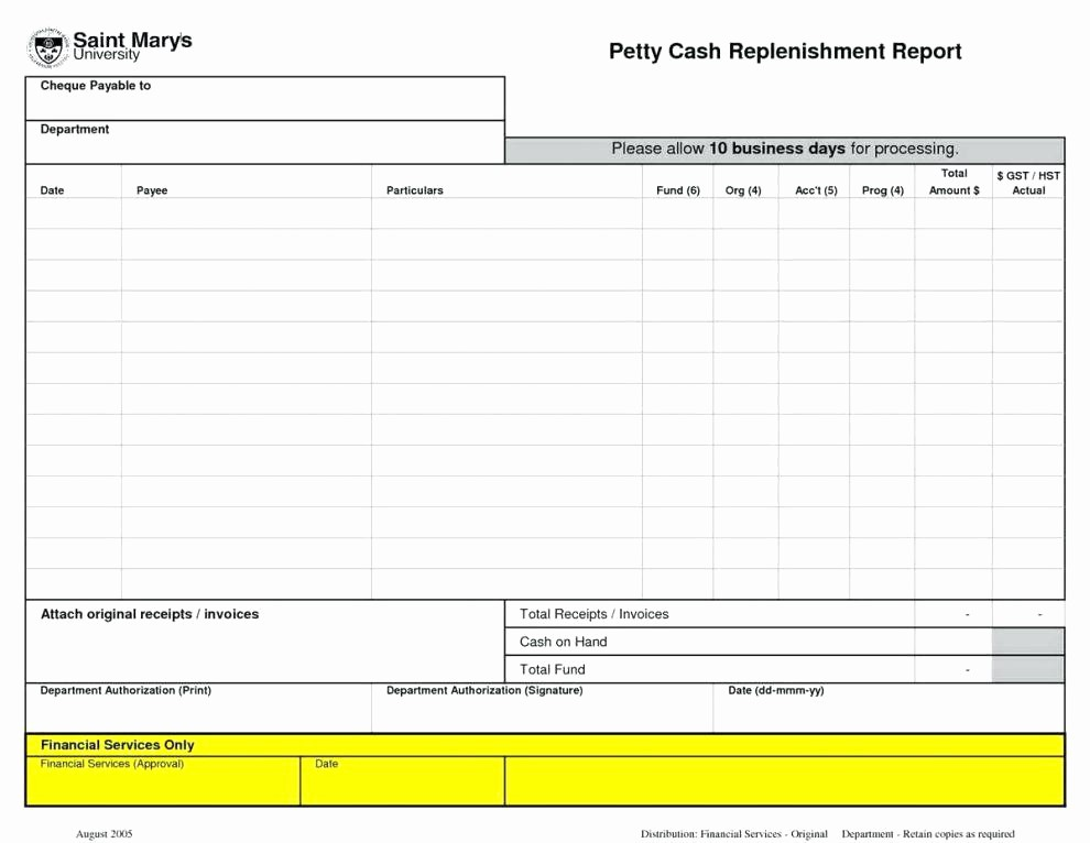 Small Business Expense Report Template Best Of Simple Business Expense Spreadsheet with Report Templates
