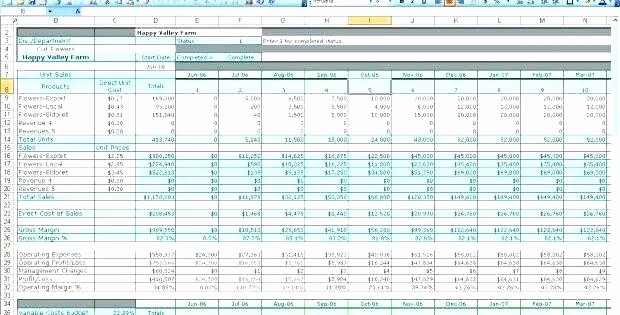 Small Business Expense Tracking Excel Beautiful Excel Business Expense Template Excel Business Expense