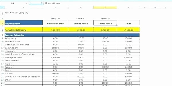 Small Business Expense Tracking Excel Beautiful Small Business Expense Tracking Spreadsheet Fresh Bud