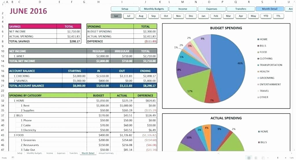 Small Business Expense Tracking Excel Best Of Excel Expense Tracker Template Monthly Expenses for Small