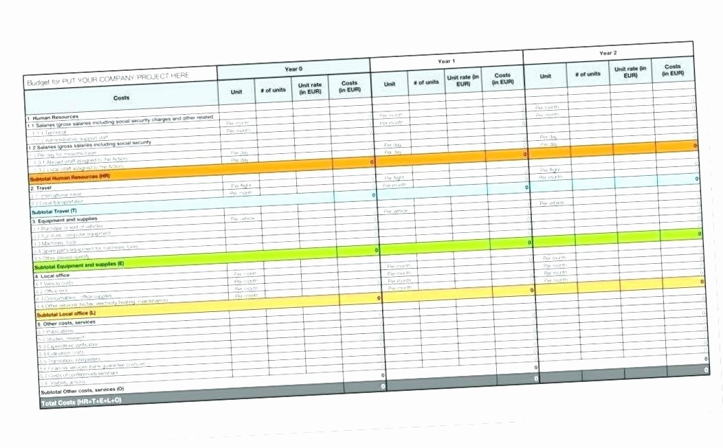 Small Business Expense Tracking Excel Elegant Small Business Bud Spreadsheet Small Business Expense