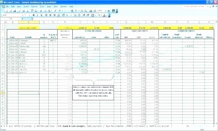 Small Business Expense Tracking Excel Luxury Document Tracking Spreadsheet Accounts Payable Tracking