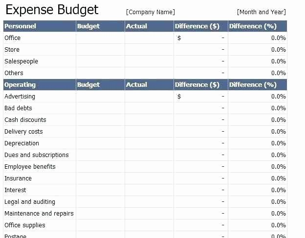 Small Business Expense Tracking Excel Luxury Excel Expenses Spreadsheet Image 0 Excel Templates Medical