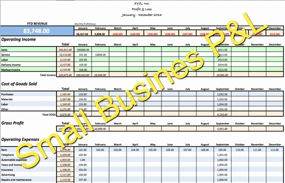 Small Business Expense Tracking Excel Unique Small Business In E Expense Tracker Monthly Bud and