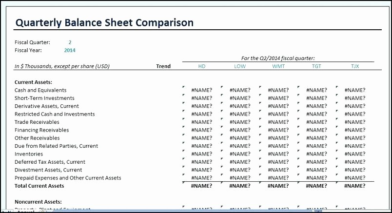 Small Business Income Statement Template Beautiful Small Business Spreadsheet for In E and Expenses