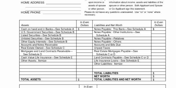 Small Business Income Statement Template Unique Small Business Financial Statements Examples Sample In E