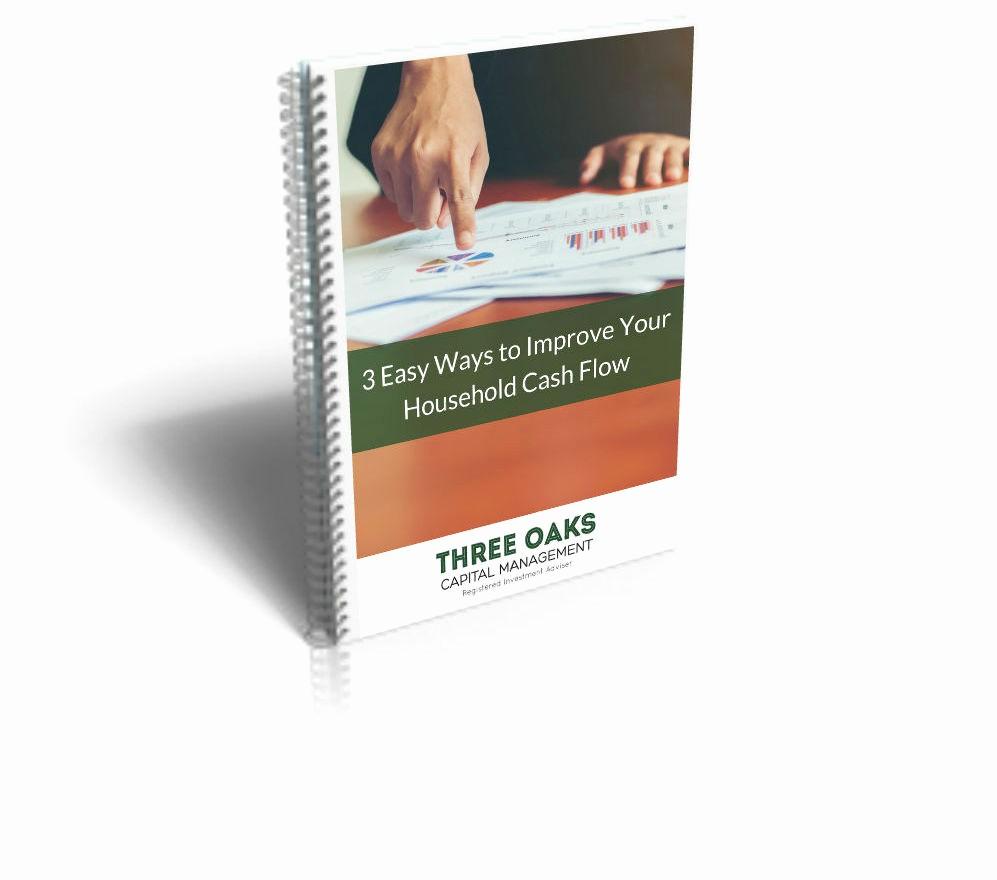 Small Business P&l Beautiful Three Oaks Capital Management