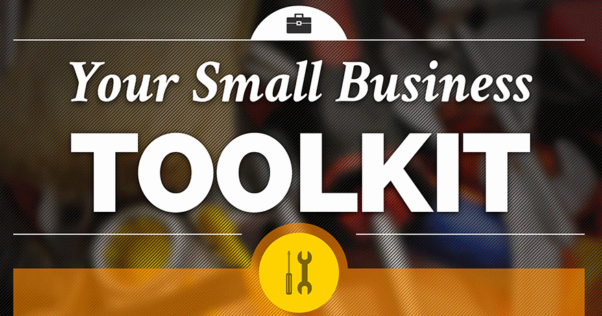Small Business P&l Unique toolkit for Small Business Owner S