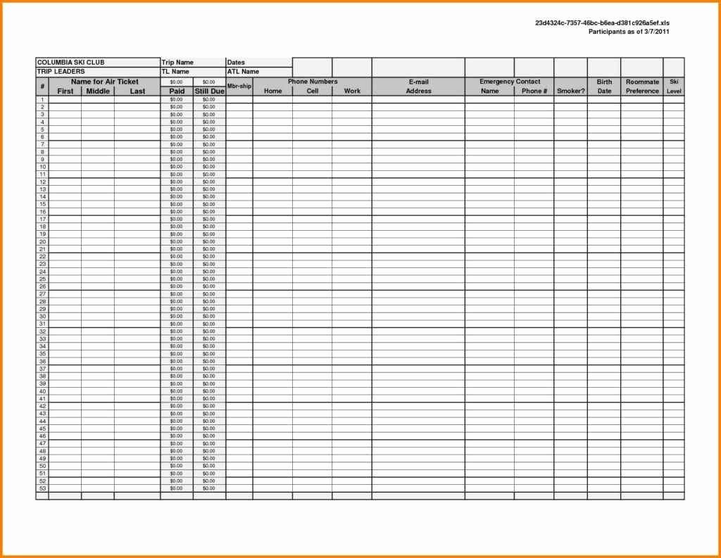 Small Business Spreadsheet Templates Free Best Of Excel Spreadsheets Templates for Small Business Free Excel