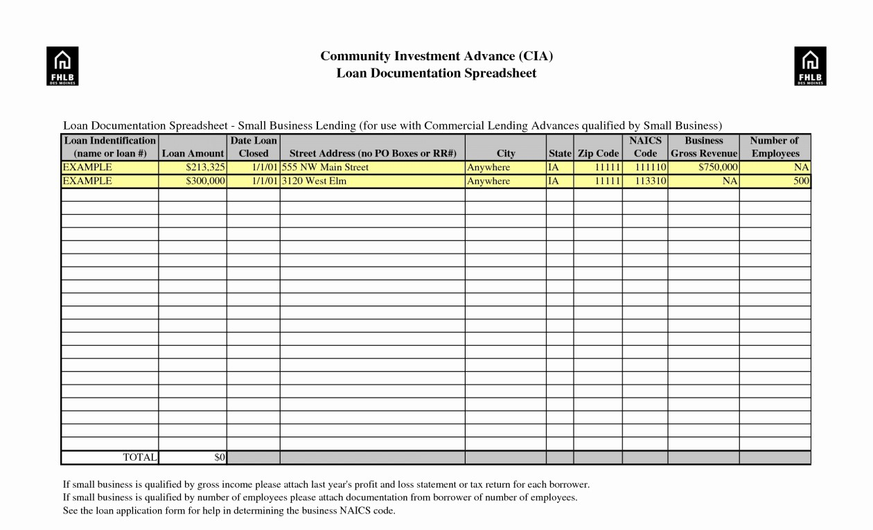 Small Business Spreadsheet Templates Free Fresh Small Business Inventory Spreadsheet Template