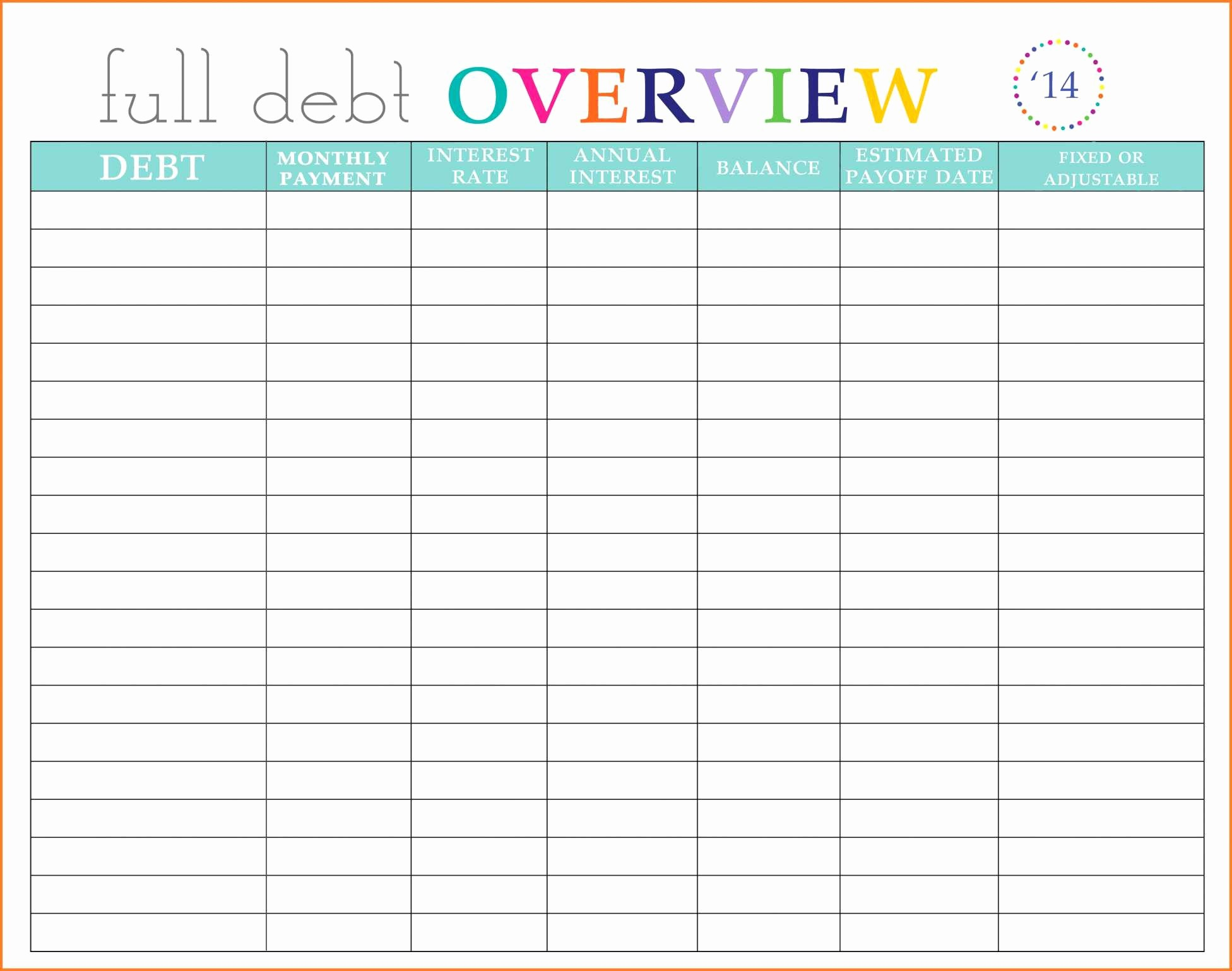 Small Business Spreadsheet Templates Free Luxury Bookkeeping Excel Spreadsheets Free Download Bookkeeping