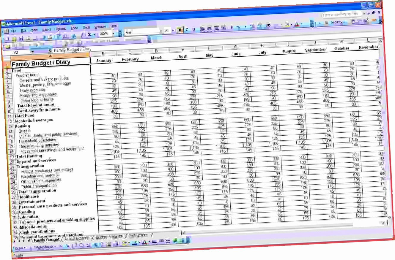 Small Business Spreadsheet Templates Free Unique Small Business Bookkeeping Template W657 Spreadsheet