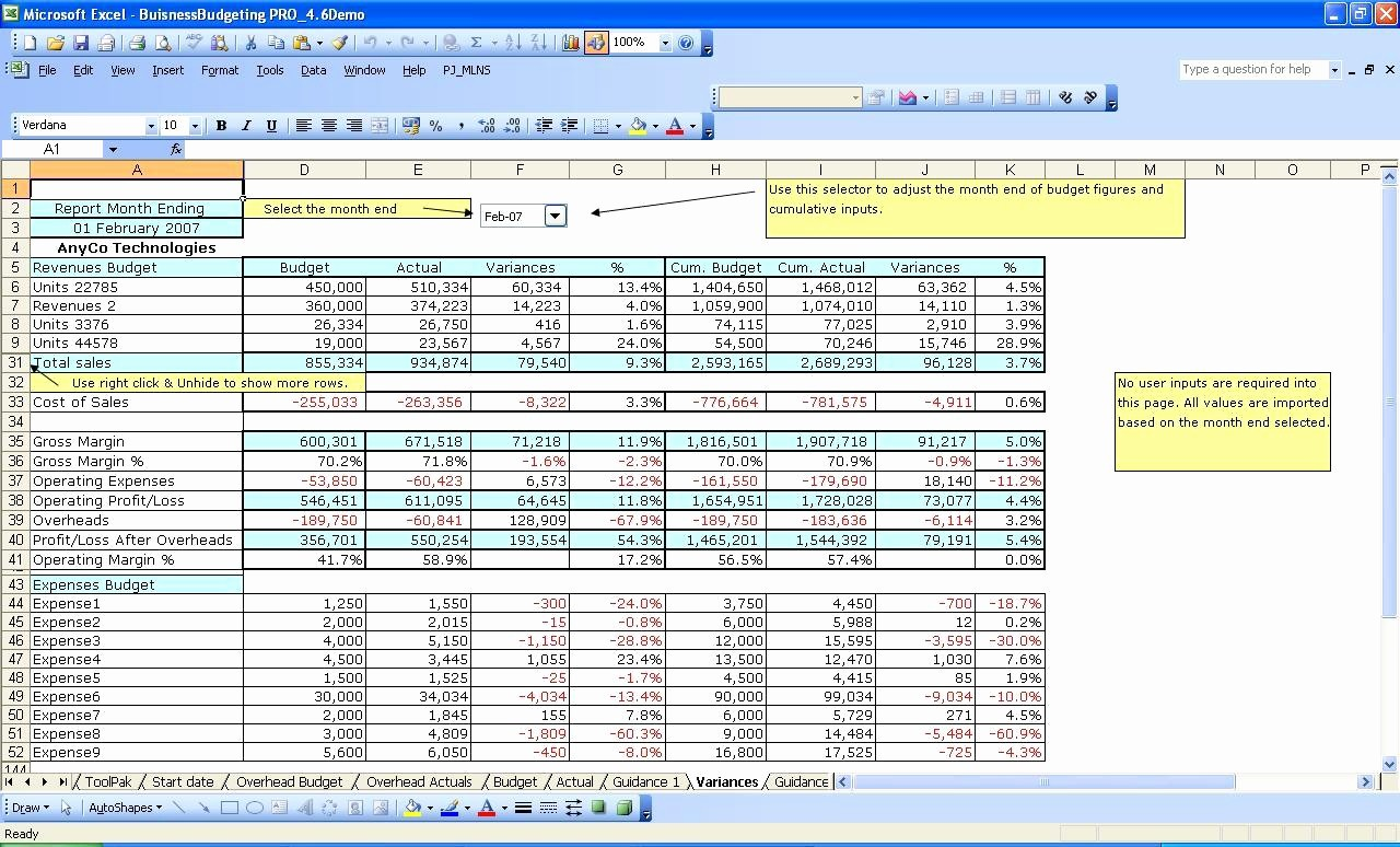 Small Business Spreadsheet Templates Free Unique Templates for Business Expenses Business Expense