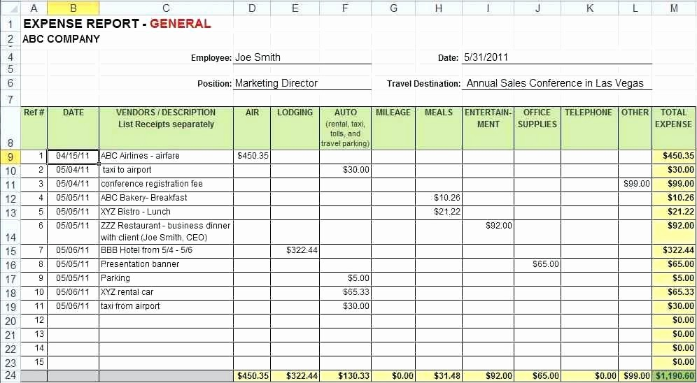 Small Business Tax Excel Spreadsheet Awesome Excel Tax Spreadsheet Other Size S Tax Excel Spreadsheet