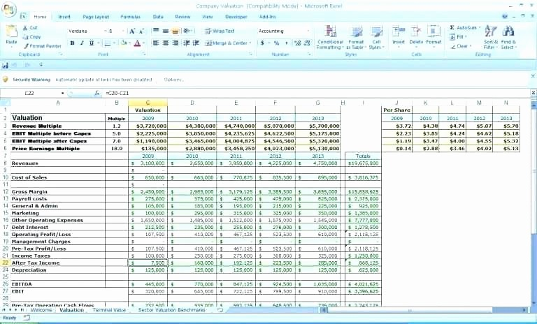 Small Business Tax Excel Spreadsheet Best Of Excel Small Business Tax Template Small Business In E