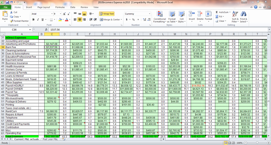 Small Business Tax Excel Spreadsheet New Business Expenses Spreadsheet Template Spreadsheet