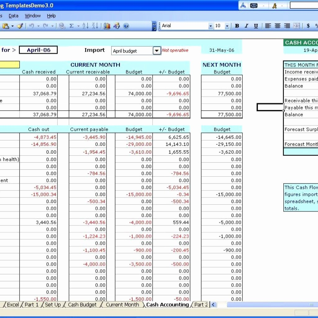 Small Business Tax Excel Spreadsheet New Small Business Tax Spreadsheet La Portalen Document