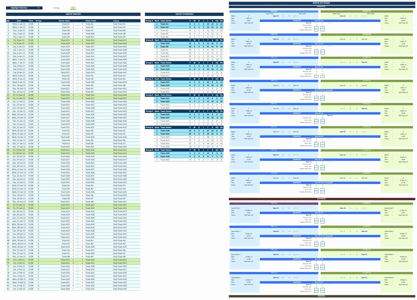 Snack Schedule Template for soccer Unique Template Snack Schedule Template for Baseball Cleaning