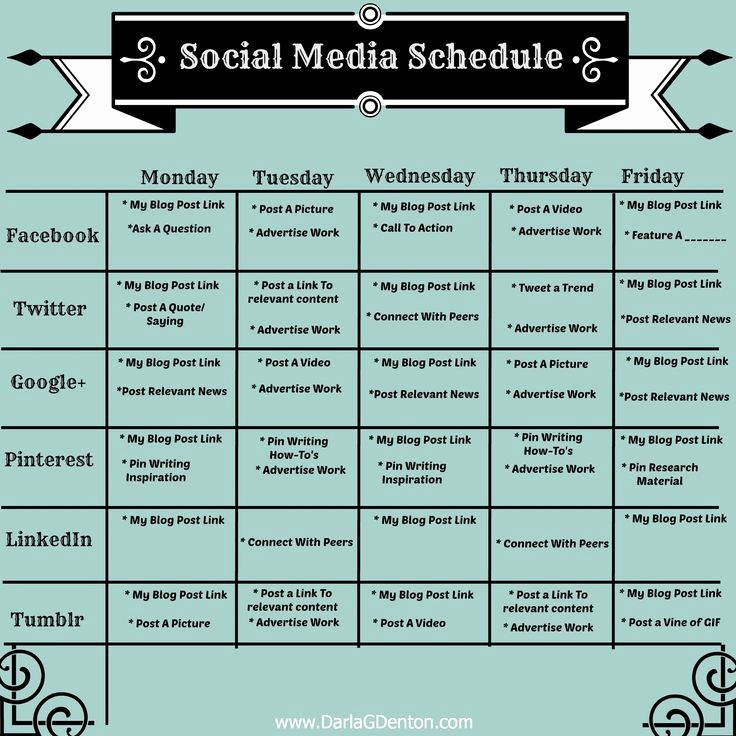 Social Media Content Calendar Templates Lovely 25 Best Ideas About social Media Calendar Template On
