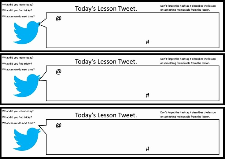 Social Media Templates for Students Lovely 25 Best Ideas About Self assessment On Pinterest