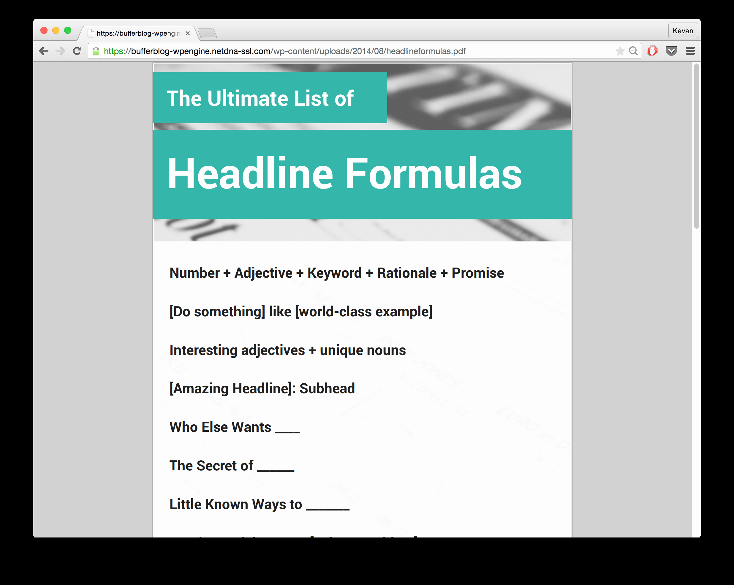 Social Media Templates for Students New 15 New social Media Templates to Save You even More Time
