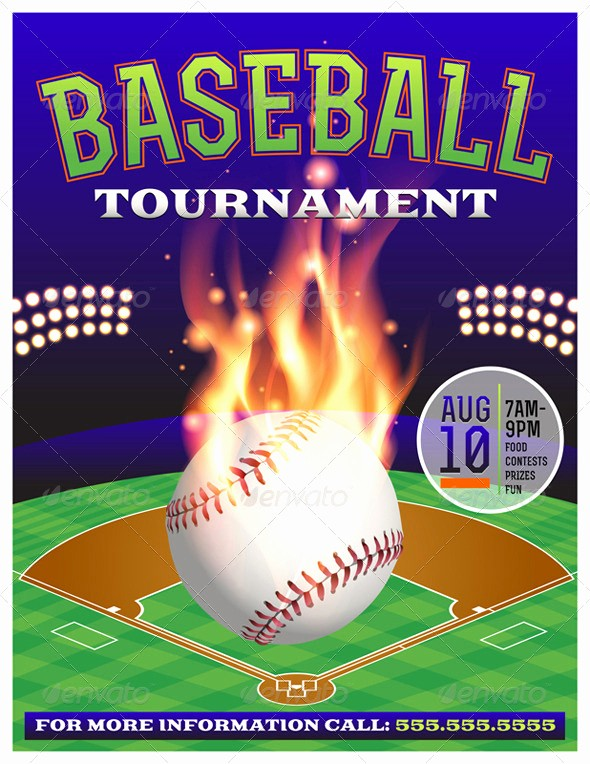 Softball tournament Flyer Template Free Awesome 88 Free Fishing tournament Flyer Template softball