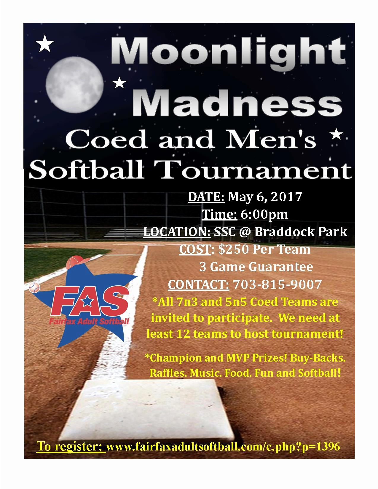 Softball tournament Flyer Template Free Awesome softball tournament Flyers Templates Yourweek 62d2afeca25e