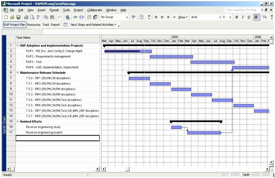 Software Project Plan Template Excel Beautiful software Development Project Plan Template Excel