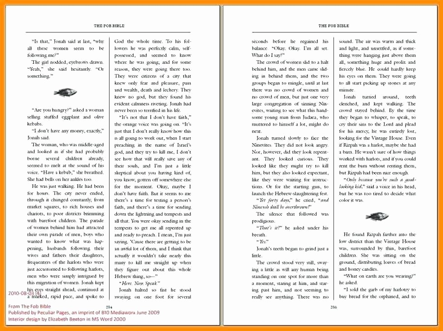 Souvenir Booklet Template Microsoft Word Best Of Ms Word Book Template souvenir Booklet Cover Free