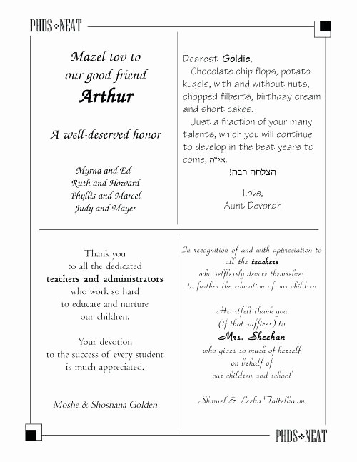 Souvenir Booklet Template Microsoft Word Fresh Ad Book Template Dinner Journal Ads Samples Free souvenir