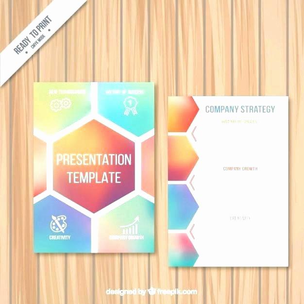 Souvenir Booklet Template Microsoft Word Inspirational souvenir Booklet Template – Carlosguerrerofo