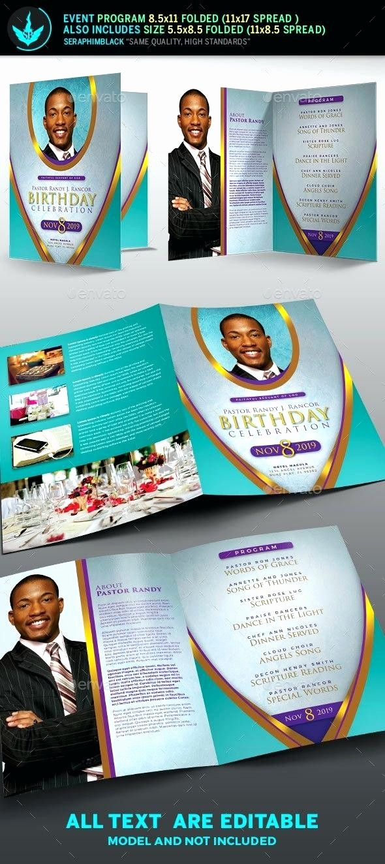 Souvenir Booklet Template Microsoft Word Lovely souvenir Book Template Brochure Layout Purple Cover Design