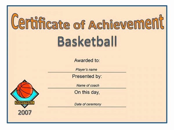 Sports Certificate Templates for Word Beautiful Index Of Cdn 3 1994 647
